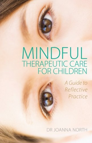 Mindful Therapeutic Care for Children
